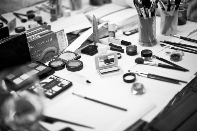 Maquillage_materiel_Sabine Fevre