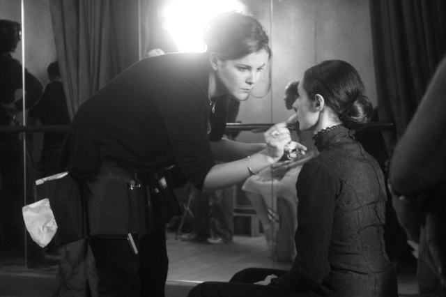 maquillage_tournage_Livide