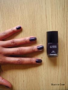 Vendetta-de-Chanel
