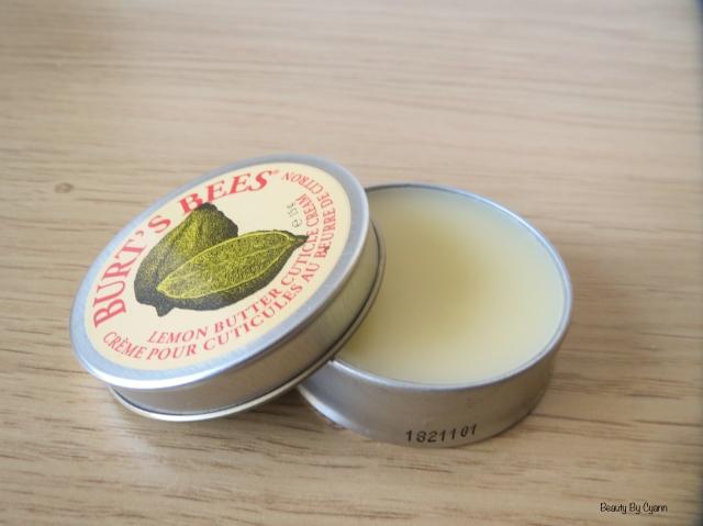 Beurre-au-citron-pour-cuticules_Burts_Bees