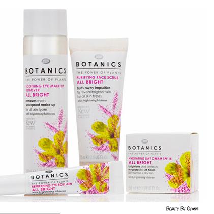 Gamme_Botanics_Boots